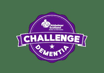 AlzScot_Challenge_Dementia_Logo_RGB-01.png