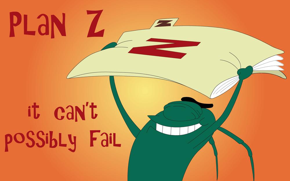plankz.png